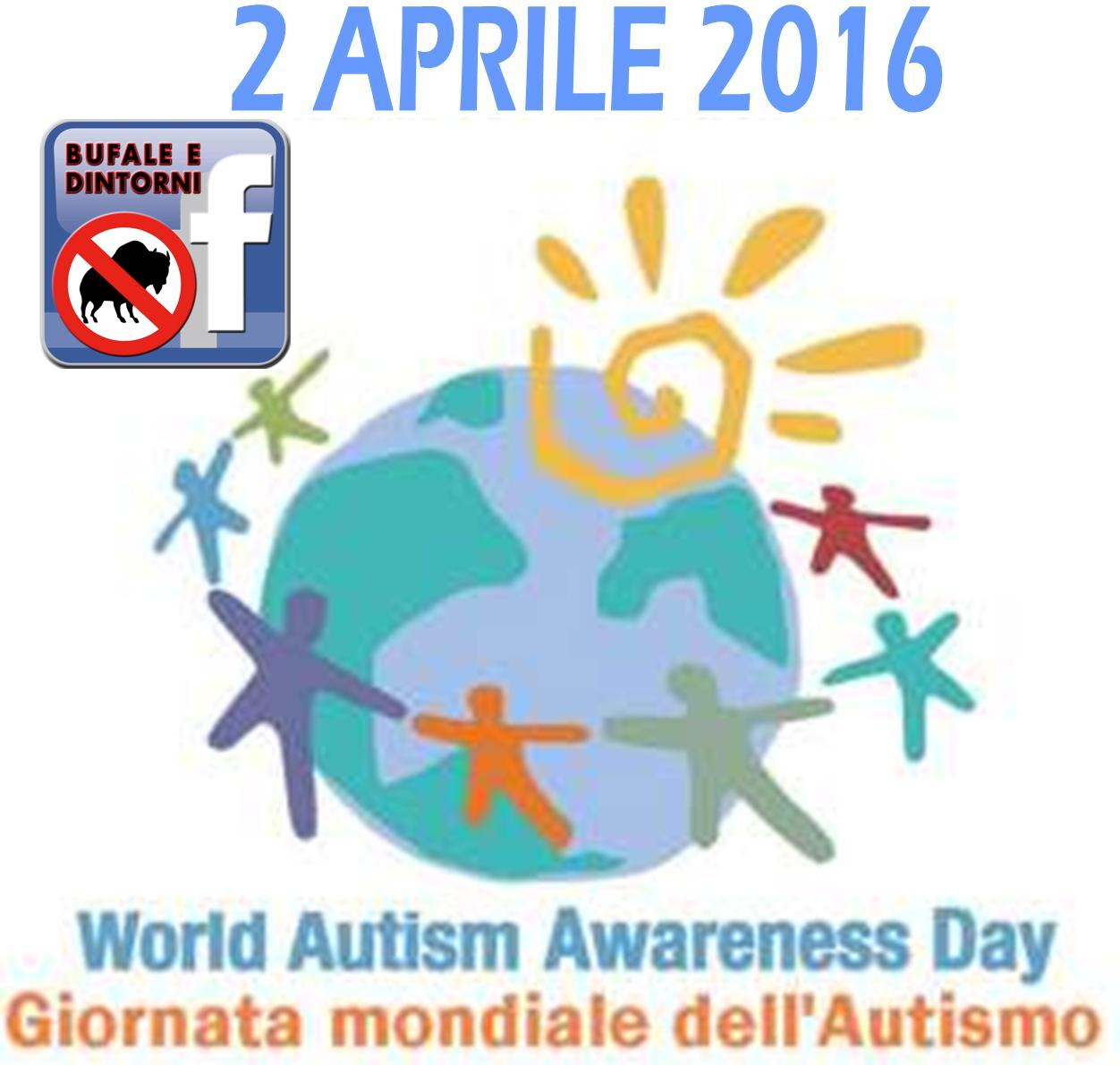 GIORN-AUTISM-2016