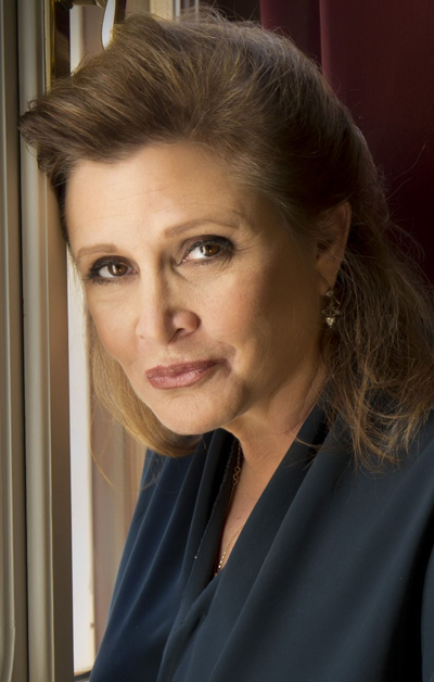 carrie-fisher-morta